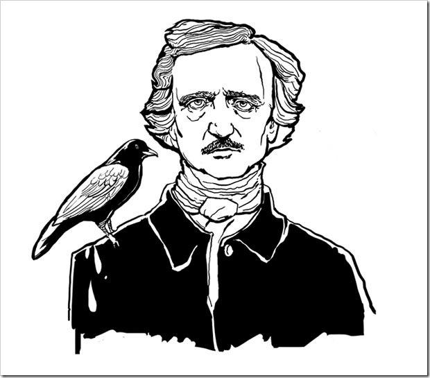 Edgar_Allan_Poe