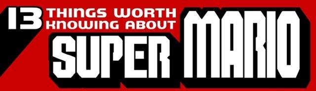 Super_Mario_Infographic
