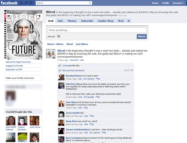 Wired_Magazine_Facebook_Page_Hack
