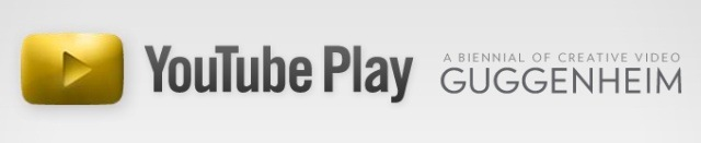 YouTube Play Project