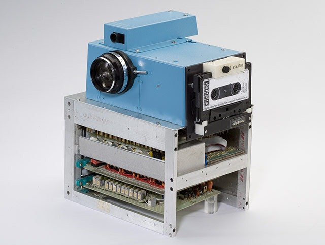 Kodak_First_Digital_Camera