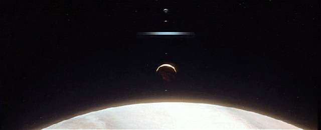 Monolith_2001_Space_Odyssey