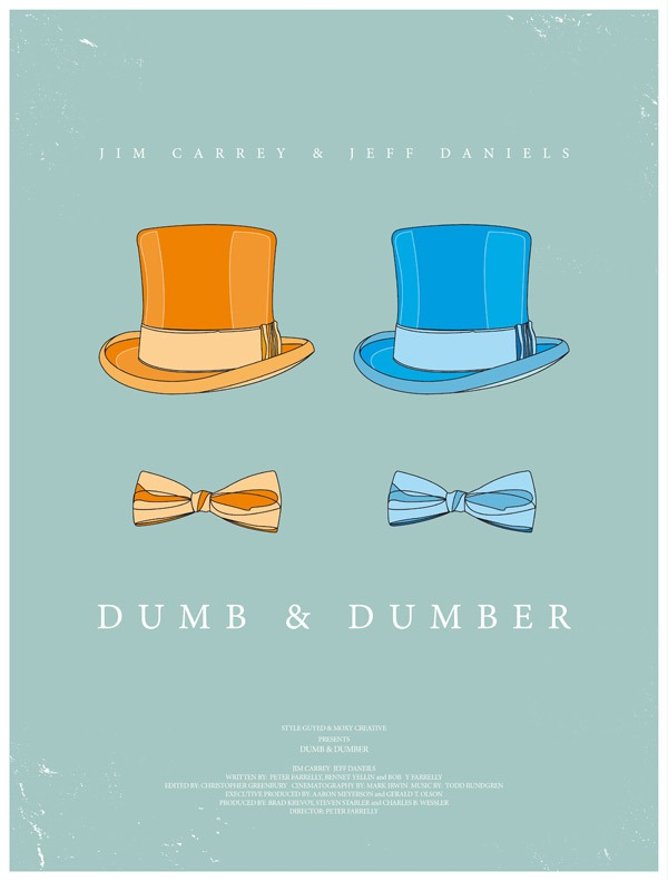 Dumb_and_Dumber_Style