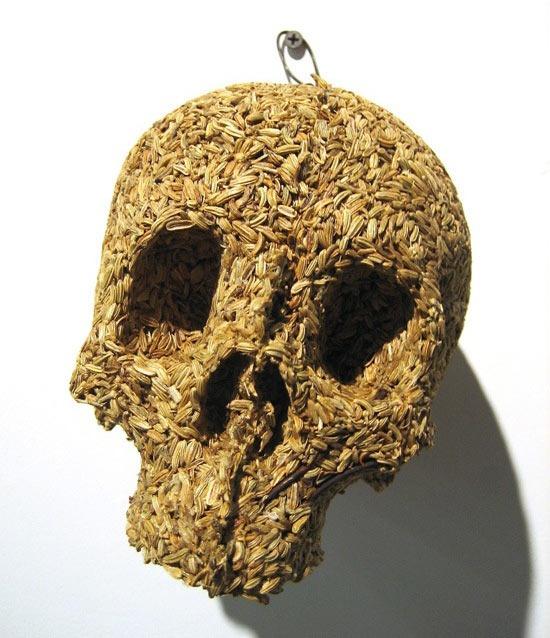 Spice_Skulls