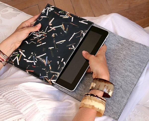 Comemai_magazines_iPad_Sleeve