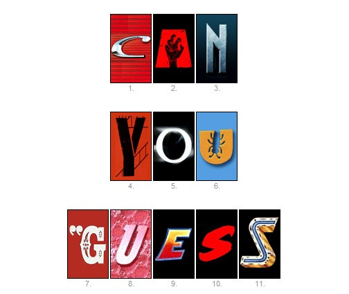 Movie_Title_Letters