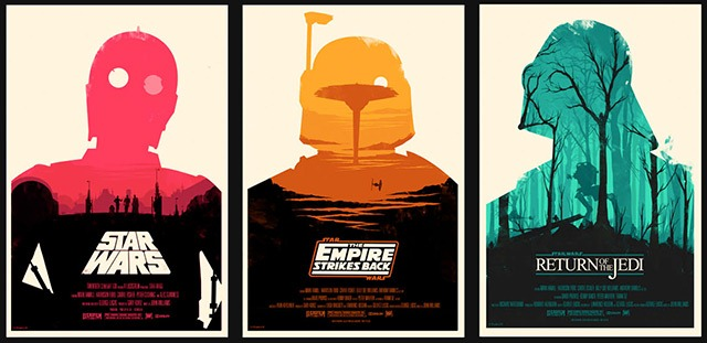 Olly_Moss_Star_Wars_Posters