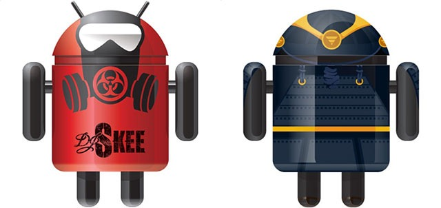Android_For_all