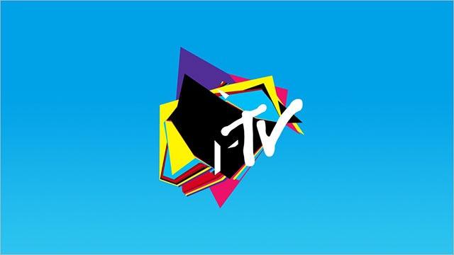 Pedro_Inoue_MTV