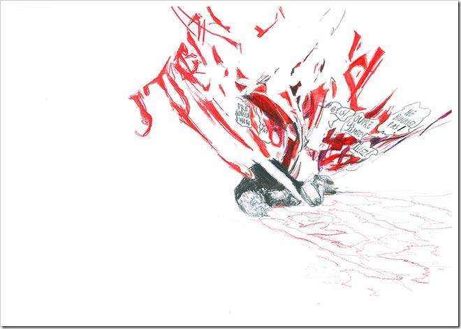 dessin_contemporain_par_mae