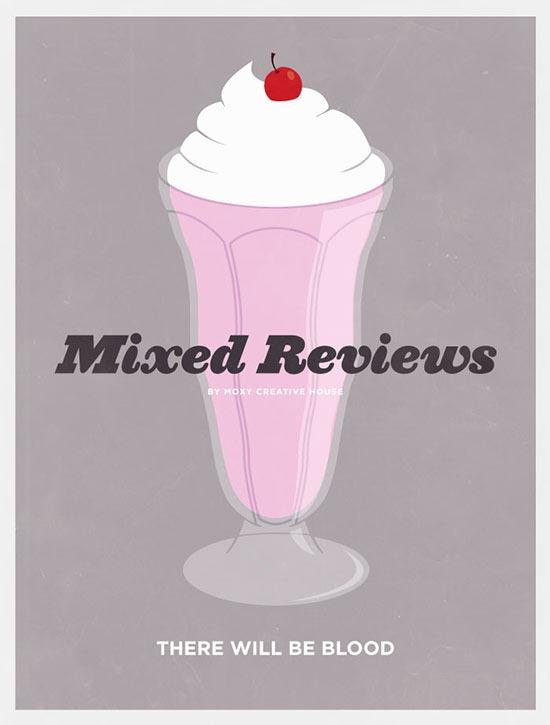 mixed_reviews_blood