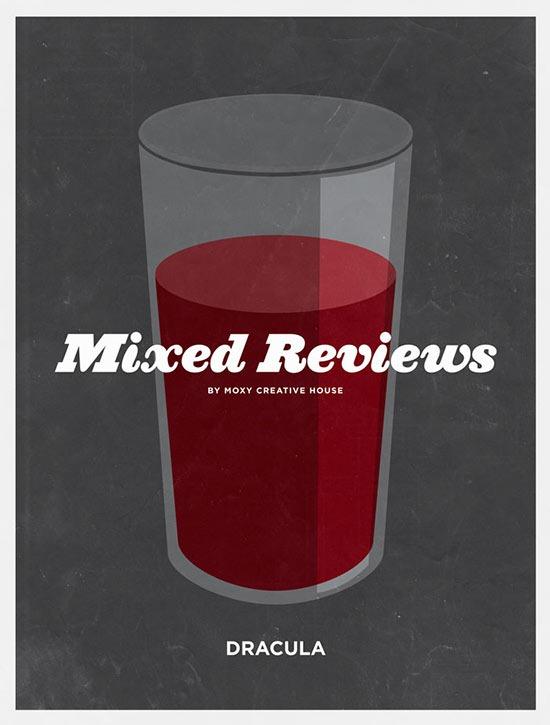 mixed_reviews_dracula