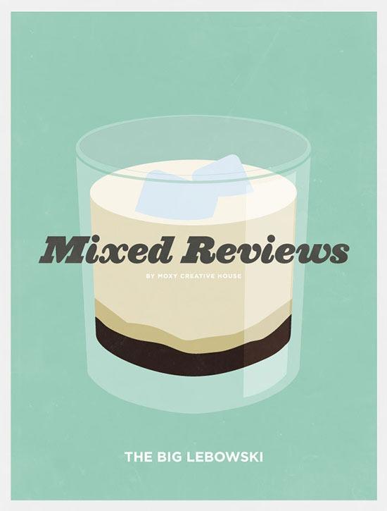 mixed_reviews_lebowski