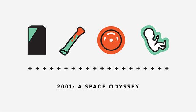 2001_A_Space_Odyssey_Minimalist_Icons