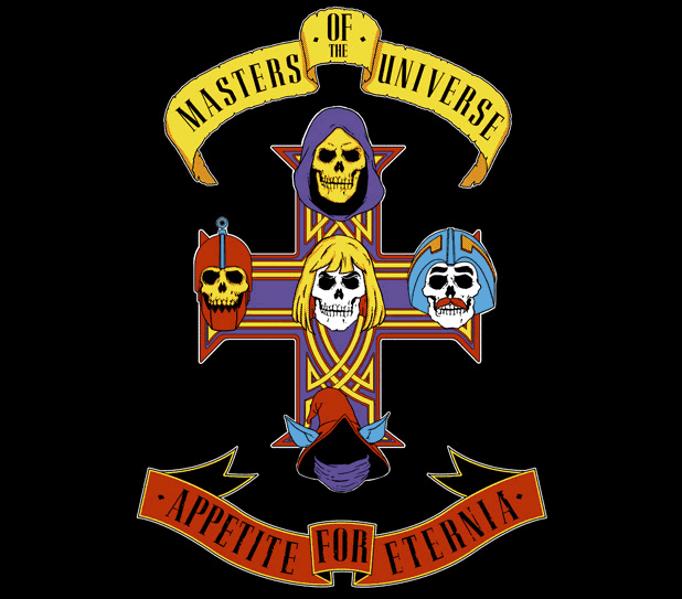 Appetite_For_Eternia_Masters_of_The_Universe