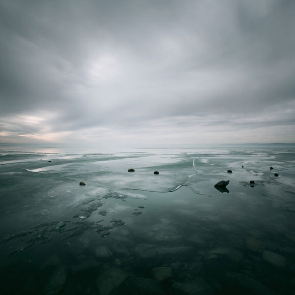 Minus_Photo_Series_ Lake Balaton_Hungary_Akos_Major_4