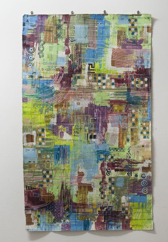 SYSTEM_ _SURFACE _Art_Exhibition_5719