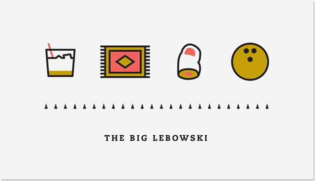 The_Big_Lebowski
