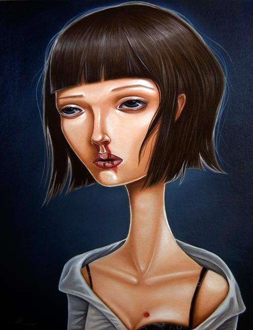 Audrey_Pongracz_Mia_ (pulp_fiction)