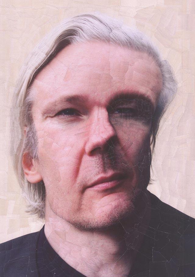 Julian_Assange_Lola_Dupre