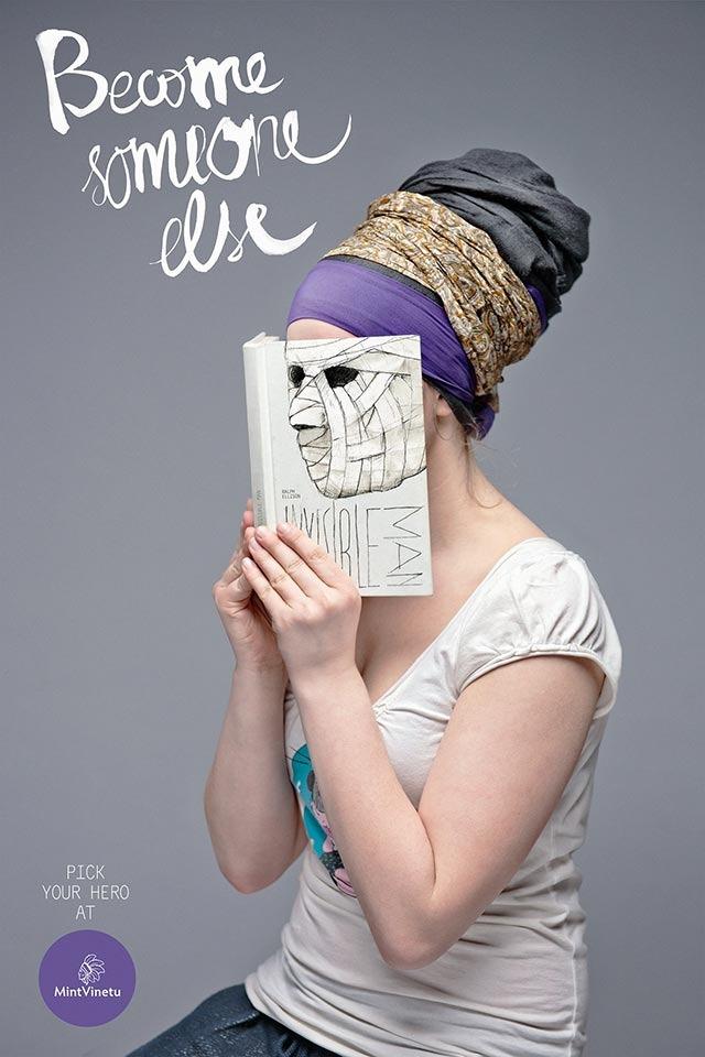 Mint-Vinetu-Bookstore-The-Invisible-Man
