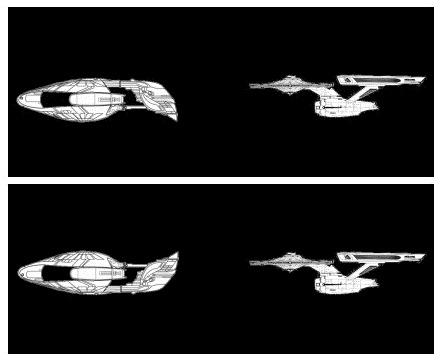 Star_Trek_USS_Enterprise