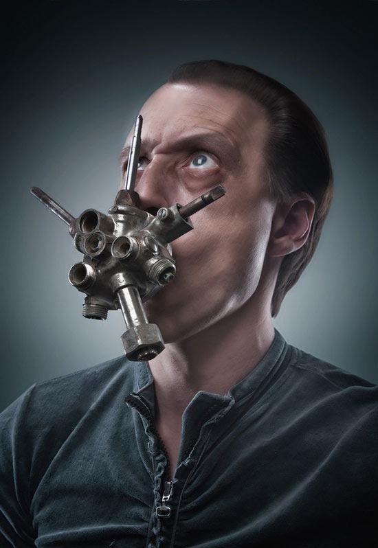 Tin-Machine-Ruadh-DeLone