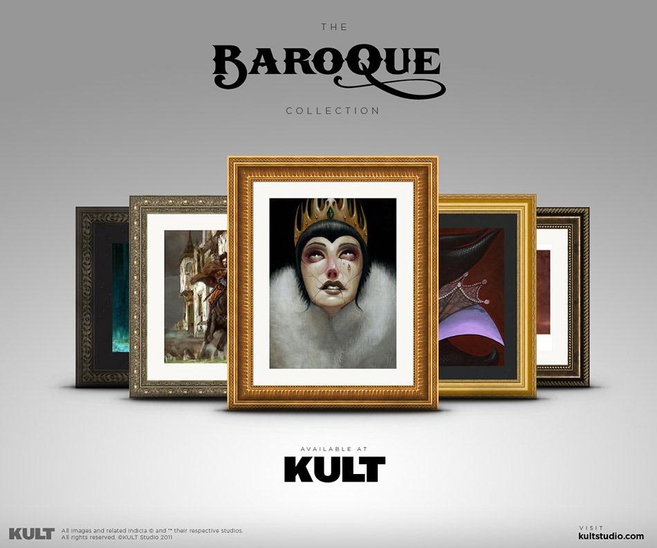 kultStudio_baroque