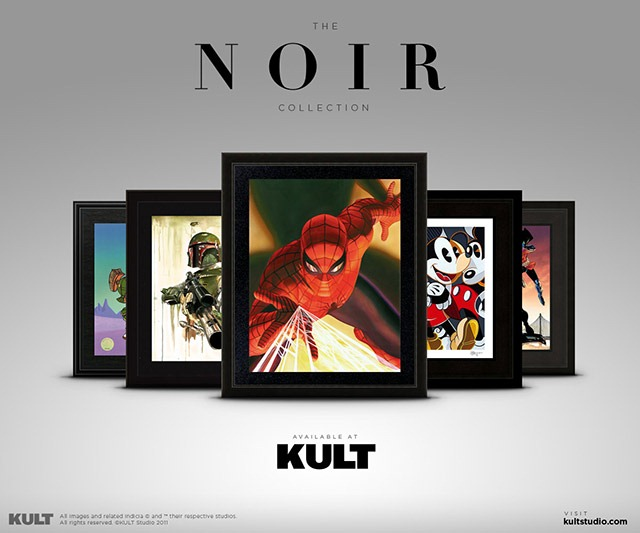 kultStudio_noir_small
