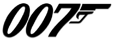 Every Bond MovieTrailer