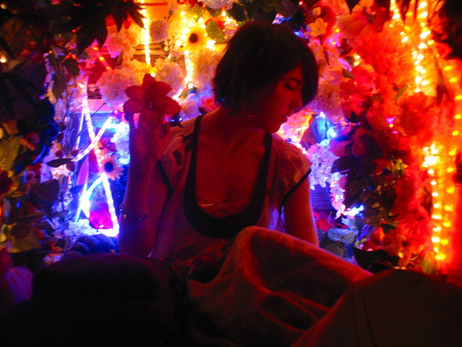 Meow-Wolf-The-Due-Return-045