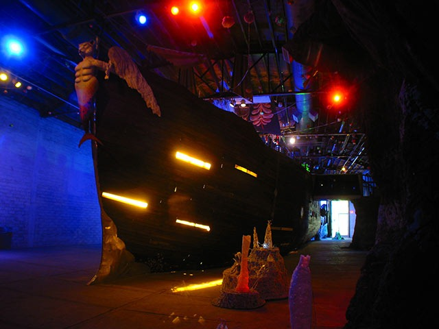 Meow-Wolf-The-Due-Return