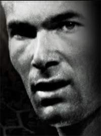 Zinedine Zidane's Movie at the Sundance Festival