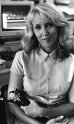 Kathy Sierra on the Seven Blogging Virtues