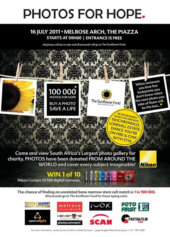 100000-Photos-For-Hope