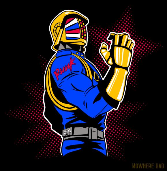 Cobra-Punk