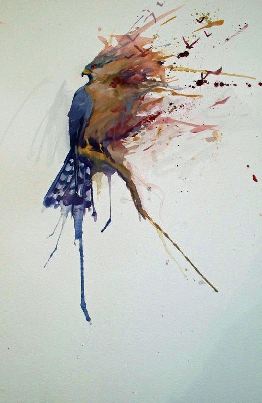 Joshua-Durant-orig