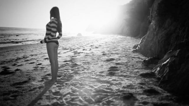 Shorelines-Matt-Kliener