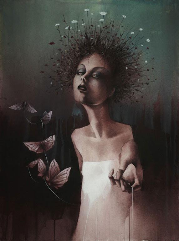 Craww_Fear_of_Moths