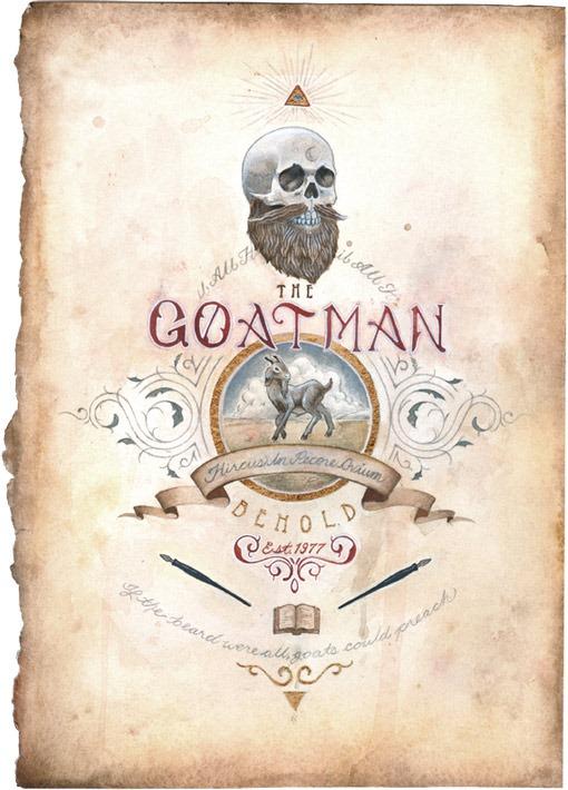 goatman1-nobbs