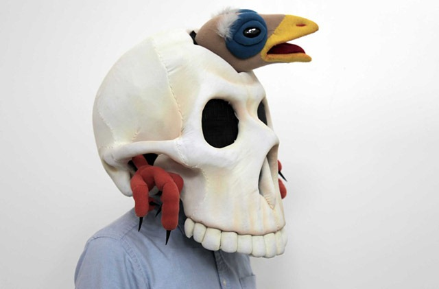 Ian-Langohr-skull-hatch