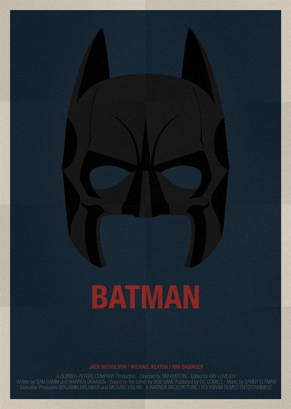 Batman-Alejandro-de-Antonio-Fernandez