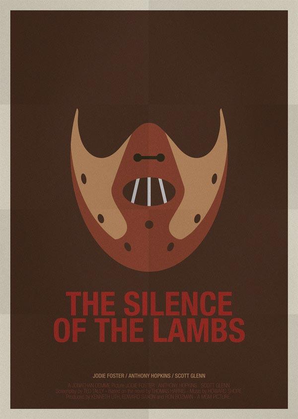 The-Silence-of-the-Lambs-Alejandro-de-Antonio-Fernandez