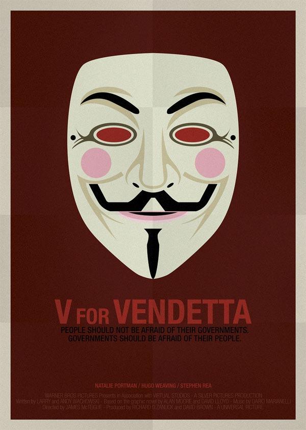 V-For-Vendetta-Alejandro-de-Antonio-Fernandez