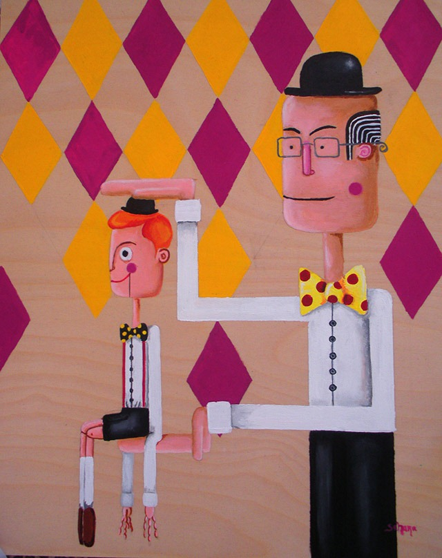 Ventriloquist-Sahara-Jane