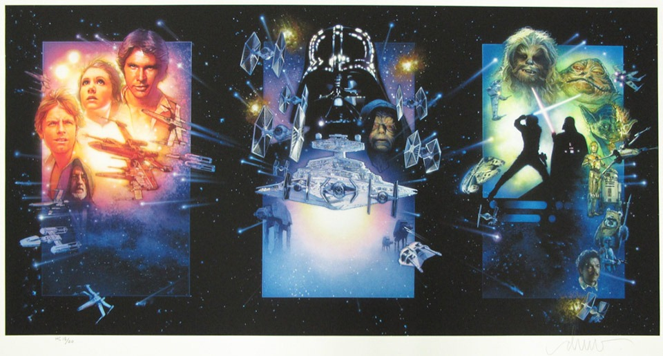 struzan-trilogy-big