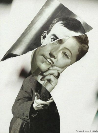 Silviu-&-Irina-Székely-Collages-01