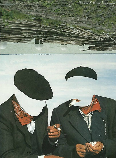 Silviu-&-Irina-Székely-Collages-03