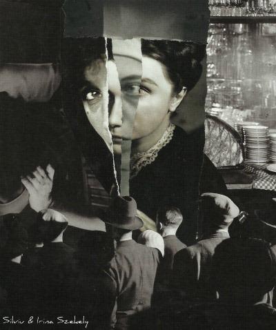 Silviu-&-Irina-Székely-Collages-6