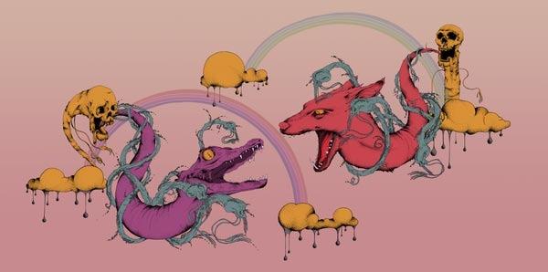 Matthew-Wade-Illustrations-5